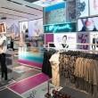 Primark apre a Roma, Milano e Venezia. Catena di shopping low cost