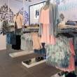 Primark apre a Roma, Milano e Venezia. Catena di shopping low cost 1