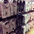 Primark apre a Roma, Milano e Venezia. Catena di shopping low cost 3