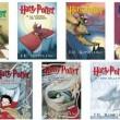 10 libri più letti 14