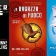 10 libri più letti