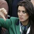 """DAniela Martani, la """"pasionaria di Alitalia"""" ed ex GF ora fa piano bar 2"""