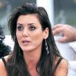 """DAniela Martani, la """"pasionaria di Alitalia"""" ed ex GF ora fa piano bar 3"""
