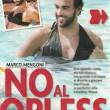Marco Mengoni, lato b nudo e bikini a Formentera FOTO