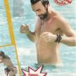 Marco Mengoni, lato b nudo e bikini a Formentera 13