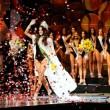 Melissa Gurgel è la nuova miss Brasile 2014 1