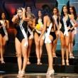 Melissa Gurgel è la nuova miss Brasile 2014 12