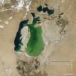 Il lago Aral si è prosciugato: era uno dei più grandi del mondo01