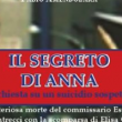 Luigi Di Lauro, giornalista Rai, indagato per omicidio di Anna Esposito 3