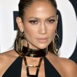 Jennifer Lopez, Rita Ora, Nicki Minaj e Naomi Campbell 08