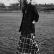 Mario Balotelli, per i tabloid inglesi è Rosie Tapner la nuova fidanzata FOTO 3