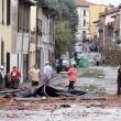 Maltempo Firenze, danni per 1,5 milione ai musei 1