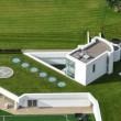 Mario Balotelli e la mega villa da 6 milioni FOTO-VIDEO 4