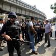 Egitto, esplosione al Cairo: due morti. Tra loro testimone contro Morsi FOTO2