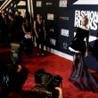 Jennifer Lopez, Rita Ora, Nicki Minaj e Naomi Campbell 06