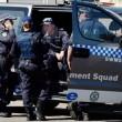 Isis, blitz in Australia: 15 arresti. Progettavano decapitazione di civili FOTO 2