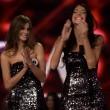 Clarissa Marchese è Miss Italia 2014: 20 anni, siciliana 13