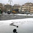 Maltempo Firenze, danni per 1,5 milione ai musei 12