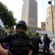 Egitto, esplosione al Cairo: due morti. Tra loro testimone contro Morsi FOTO4
