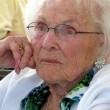 Le donne più vecchie del mondo: ecco le 6 prima del 1900... FOTO 5