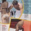 Myriam Catania nuda per Luca Argentero, topless e intimità in bella vista 13