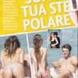 Myriam Catania nuda per Luca Argentero, topless e intimità in bella vista FOTO