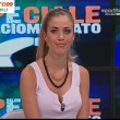 Eleonora Boi, la bella giornalista06