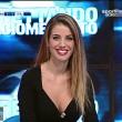 Eleonora Boi, la bella giornalista01