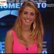Eleonora Boi, la bella giornalista08