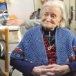 Le donne più vecchie del mondo: ecco le 6 prima del 1900... FOTO 6
