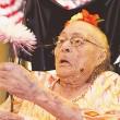 Le donne più vecchie del mondo: ecco le 6 prima del 1900... FOTO 2