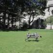 Il ghepardo-robot in grado di correre05