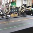 Il ghepardo-robot in grado di correre03