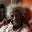 Le donne più vecchie del mondo: ecco le 6 prima del 1900... FOTO 3