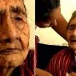 Leandra Becerra Lumbreras compie 127 anni
