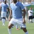 Calciomercato Lazio, Gonzalez-Parma: affare saltato all'ultimo secondo