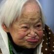 Le donne più vecchie del mondo: ecco le 6 prima del 1900... FOTO