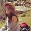 Veronica Balsamo morta in un dirupo: fidanzato usò droghe la sera del dramma 1
