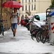 Maltempo Firenze, danni per 1,5 milione ai musei 19
