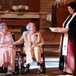 Iowa, matrimonio gay tra Vivan e Alice01