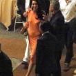 George Clooney papà? Lui smentisce, ma le foto di Amal Alamuddin... 2