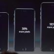 iPhone 6: foto del nuovo modello Apple 3