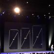 iPhone 6: foto del nuovo modello Apple 4