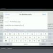 iPhone 6: foto del nuovo modello Apple 5