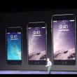 iPhone 6: foto del nuovo modello Apple 8