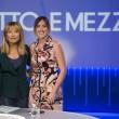 """Maria Elena Boschi: """"Ministro perché bella? Tristi le parole di Bindi"""" FOTO"""
