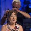 """Maria Elena Boschi: """"Ministro perché bella? Tristi le parole di Bindi"""" FOTO4"""