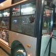 Corcolle, inquirenti: bus assaliti perché autisti Atac saltano le fermate