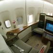 cathay_suite