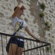Incidente a Verona, arriva carabiniere: scopre che la vittima è sua figlia